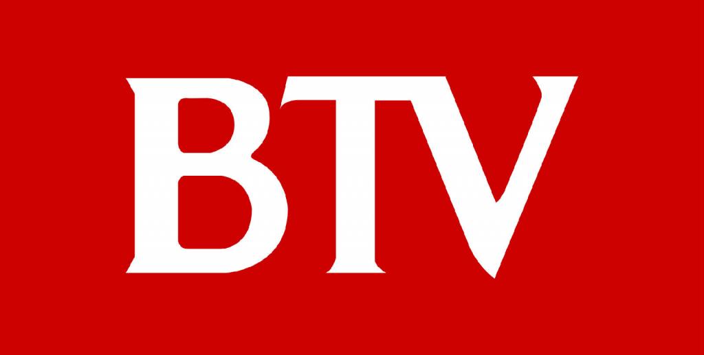 Beijing_Television_Logo