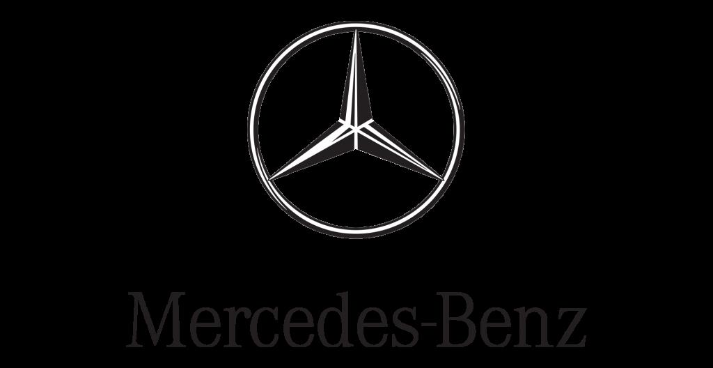 Invest Green, Mercedes-Benz-logo
