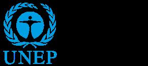 unepfi logo